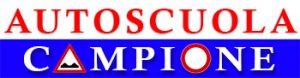 logo-campione1-300x78